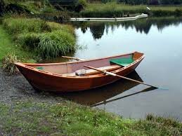 Wooden Fishing Boat Plans Free by 65 Best Drift Boats Images On Pinterest Fly Fishing Wood Boats