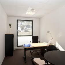 location bureaux aix en provence location bureau aix en provence bureau à louer aix en provence