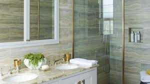 elegant innovative tile bathroom walls wall home design on decor