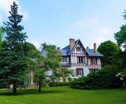 Selve Property La Selve 02150 0 Houses For Sale In La Selve 02150