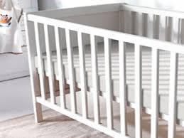 Mamas And Papas Crib Bedding Nursery Bedding Set Ikea Baby Cribs Endearing Bedroom Furniture