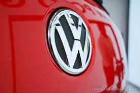 volkswagen group logo vw group to launch 100 new models by 2016