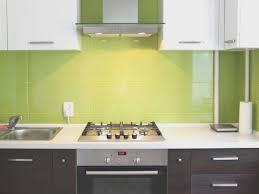backsplash amazing latest backsplash trends home design very
