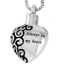 cremation pendants cremation jewelry jewelry for ashes pendants for ashes
