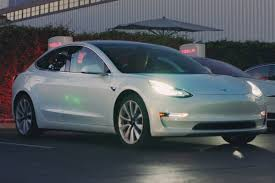 tesla model 3 specs prices and full details on the all electric