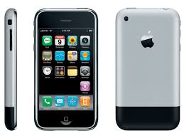 apple iphone 8 rumored to have a