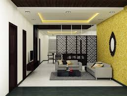 livingroom modern modern living room design trends for 2018 home decor buzz