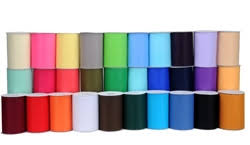 spools of tulle wholesale tulle 6 inch x 100 yards tulle spools bbcrafts