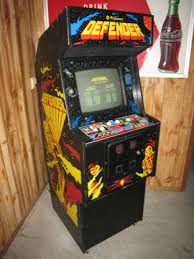 gauntlet arcade cabinet the arcade is on fire pinterest