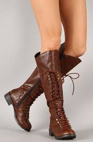 buy combat boots womens 111 best top shop on boots images on boots