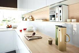 kitchen counter storage ideas kitchen counter storage microwave shelf counter space small