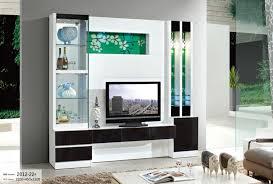 tv panel design led tv wall panel designs spurinteractive com