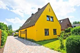 Wohnzimmer Bremen Reservierung Ferienwohnung Anja U0027s Gästehaus Wohnung Neele Deutschland Bremen