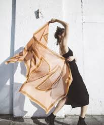 Next Style Fashion Decorator Sfgirlbybay Bohemian Modern Style From A San Francisco