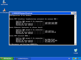 bureau a distance windows xp prise en charge de l accès distant sous windows xp pdf