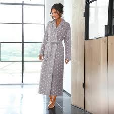 robe de chambre longue robe de chambre longue femme 130 cm robes chics