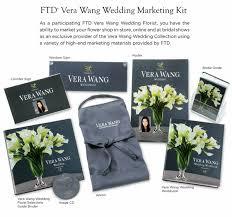 vera wang flowers ftdi vera wang flowers wedding
