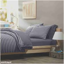 lovely grey bed linen sets aosomitrang