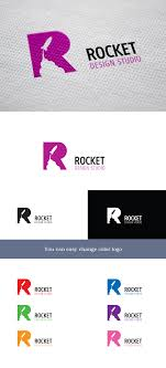 logo design hamburg rocket design studio corporate branding hamburg germany and