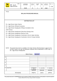 100 cps preparation manual 2013 2014 polaris ranger xp 900
