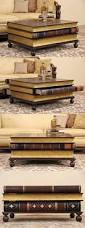 Coffee Table Book About Coffee Tables by Pinterest U2022 The World U0027s Catalog Of Ideas