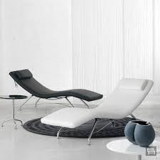 Breathtaking Danish Modern Lounge Chair Images Decoration - Modern lounge chair design