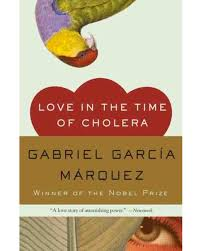 13 best books to read on before you get married martha