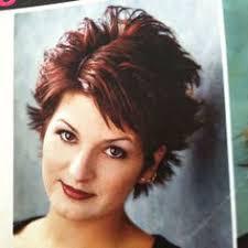 short flippy hairstyles pictures image result for flippy short haircut vicki pinterest short