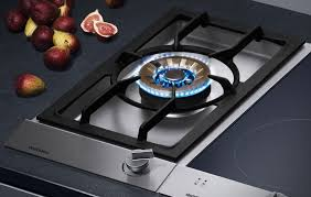 Gas Countertop Range Kitchen Cooktops 12 Inch Cooktops