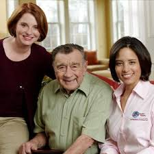 Comfort Keepers Ri 77 Best Caregiver Support Images On Pinterest Caregiver