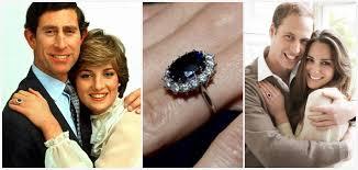 diana wedding ring the royal order of sartorial splendor flashback friday