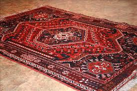 Used Area Rugs Used Area Rugs For Sale Area Rug Cleaning Salem Nh Thelittlelittle