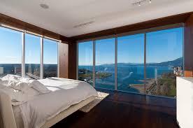 chambre avec vue chambre avec vue pour passer des nuits inoubliables chambre