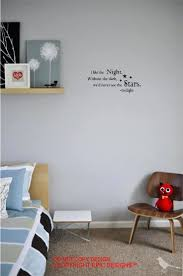 wall ideas wall decor sayings wall decor quote wood kitchen wall decals winnie the pooh i knew when adventure i met you sayings sticker kids nursery