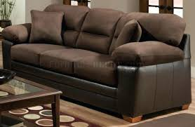 How To Clean White Leather Sofa Best Way To Clean White Faux Leather Sofa Glif Org
