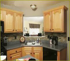 crown molding for kitchen cabinets home design ideas