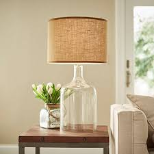home depot interior lights gorgeous living room light fixtures lighting ceiling fans indoor