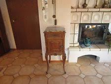 antikes schlafzimmer antike schlafzimmer kompletteinrichtungen ebay