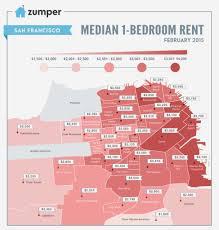 average one bedroom apartment rent bedrooms cool average 1 bedroom apartment rent in nyc decorate