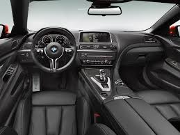 Bmw I8 Night - bmw i8 interior at night wallpaper 1280x720 4910
