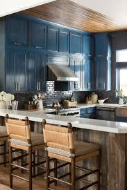 Kitchen Interior Design Pictures by 194 Best Native Trails In The Kitchen Images On Pinterest