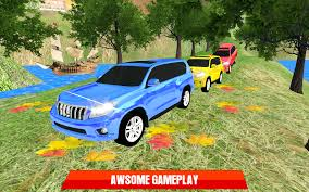 mini jeep mini jeep offroad driving android apps on google play