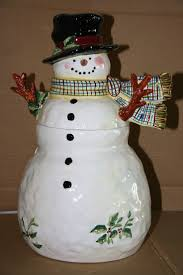 Spode Christmas Tree Santa Cookie Jar by 238 Best Christmas Teapots Cookie Jars U0026 China Images On