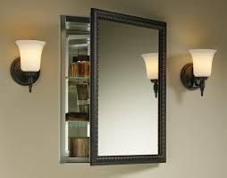 bathroom oil rubbed bronze mirrors bathroom 47 inspirational