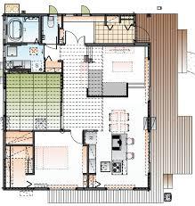 100 a floor plan of a house 19 amityville horror house