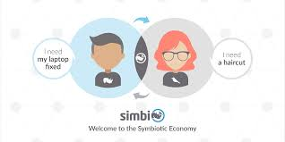 simbi welcome to the symbiotic economy