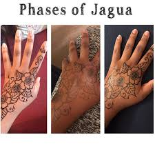 tattoo aftercare going to bed jagua atlanta s house of henna