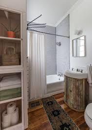 Virtual Bathroom Makeover - 206 best tiny bathrooms images on pinterest bathroom ideas