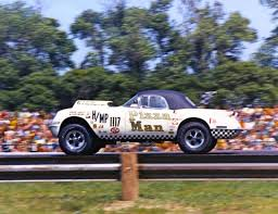 74 best modified production images on pinterest cars car and