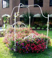 delightful antique iron bed frames decorating ideas gallery in